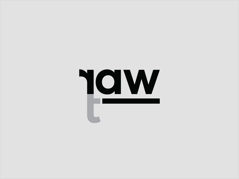 Raw-Art-Logo