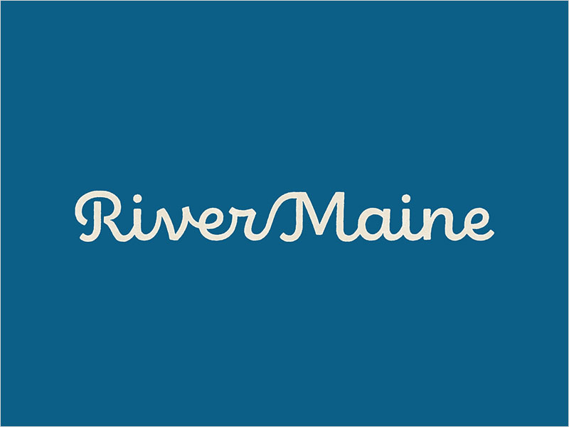 River-Maine-Wordmark