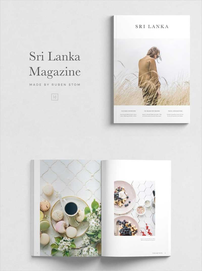 Sri-Lanka-Magazine