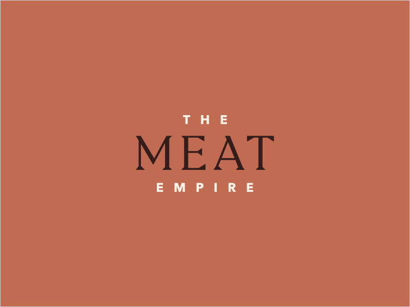 The-Meat-Empire---Exploration