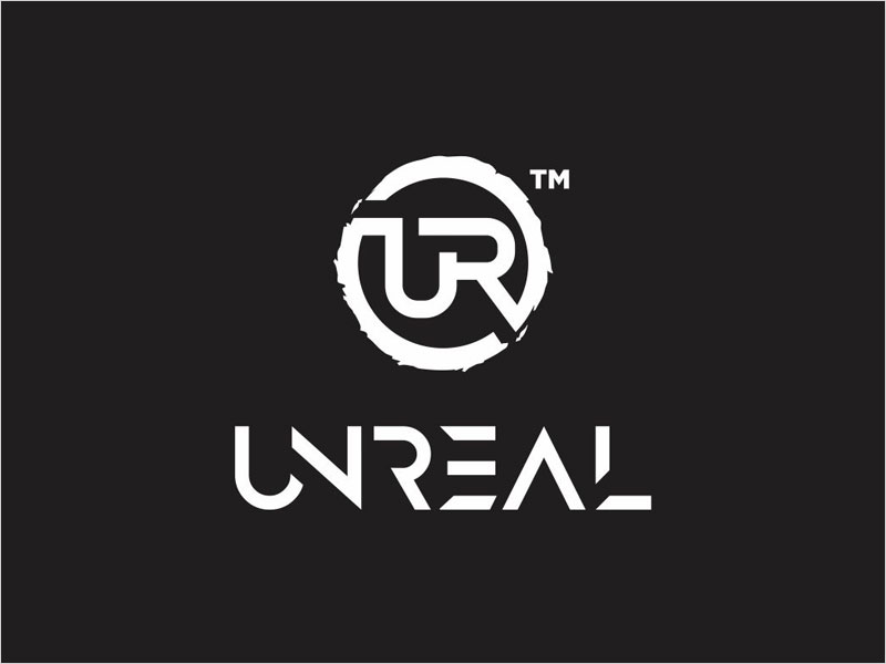 UNREAL-APPAREL