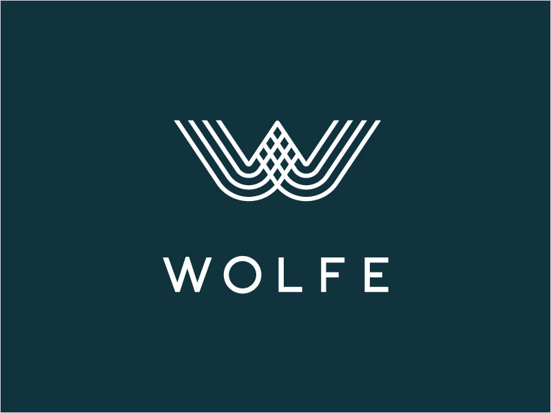 Wolfe-Interior-Design-Logo