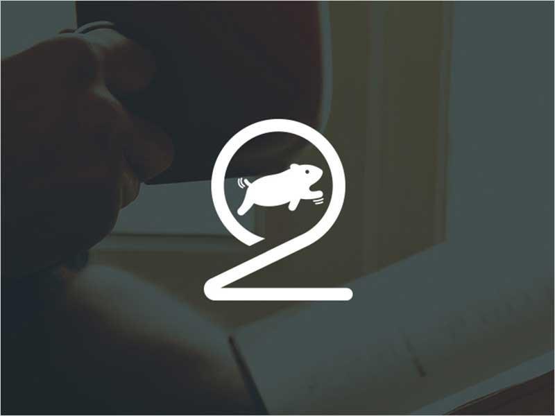 2-Hamsters-logo