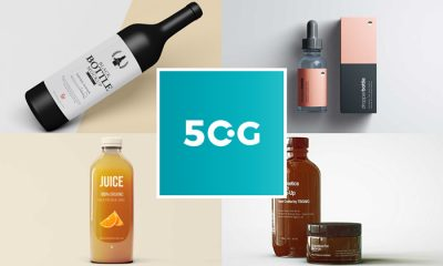 50-Best-Bottle-Mockups-For-2019