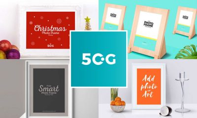 50-Best-Free-Frames-Mockups-for-2019