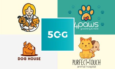 50-Best-Veterinary-Logos-Collection-for-2019