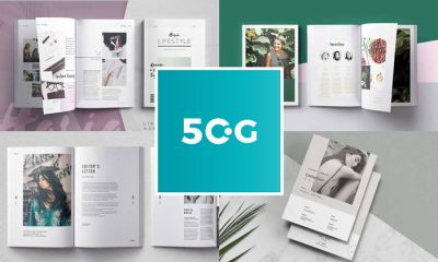 Best-50-Premium-Magazine-Templates-for-2019