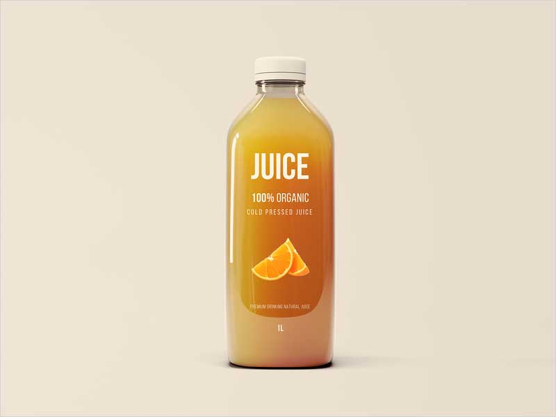 Big-Juice-Bottle-Mockup