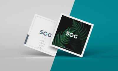 Free-Brand-Square-Business-Cards-Mockup-PSD-1