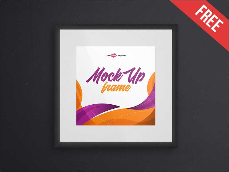 Free-Frame-Mock-up-in-PSD