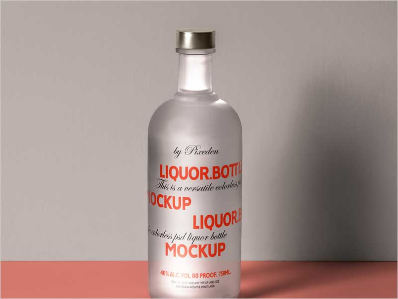 Free-Psd-Liquor-Bottle-Mockup