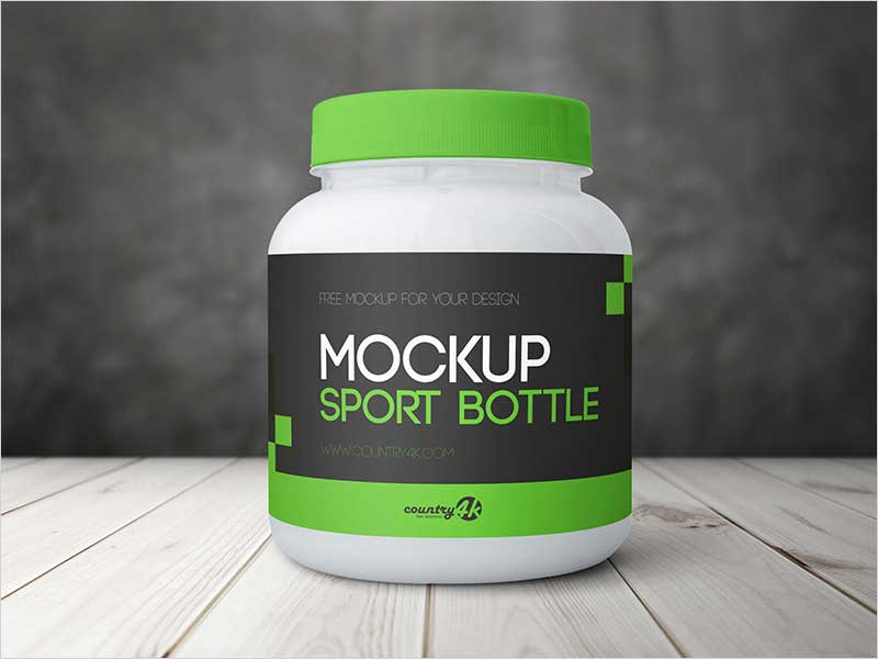 Free-Sport-Bottle-PSD-MockUp-in-4k