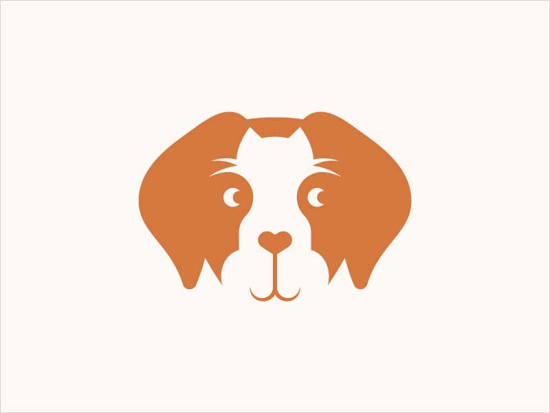 Frontier-Veterinary-Hospital---Logo-Mark