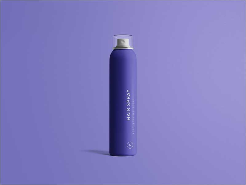 Hair-Spray-Bottle-Mockup