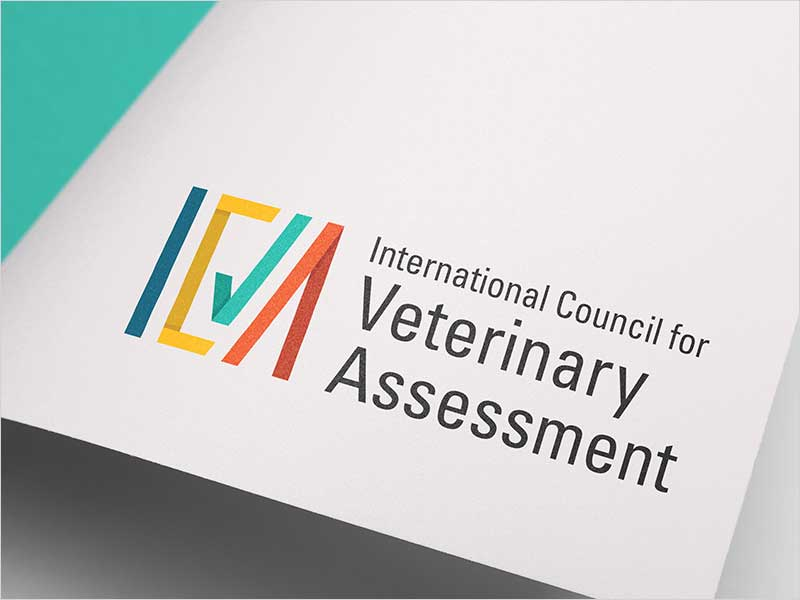 International-Council-for-Veterinary-Assessment