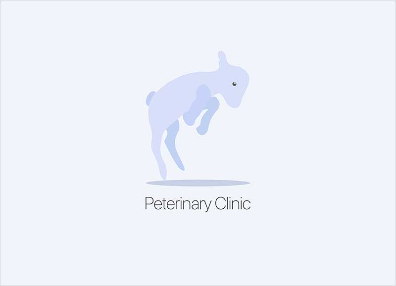 Peterinary-Clinic