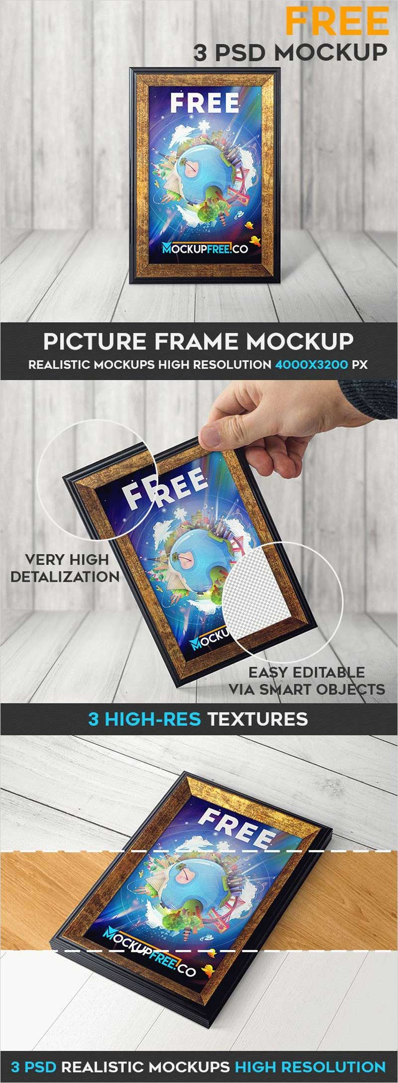 Picture-Frame-Free-PSD-Mockup