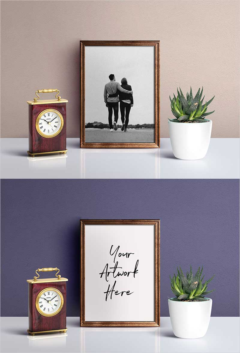 Picture-Frame-Mockup-PSD