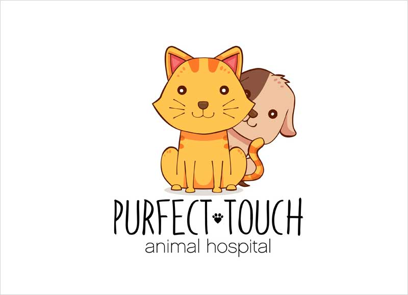 Purfect-Touch