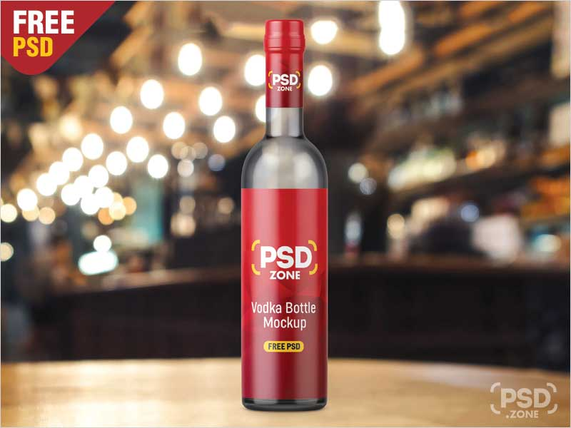 Vodka-Bottle-Mockup-Free-Psd