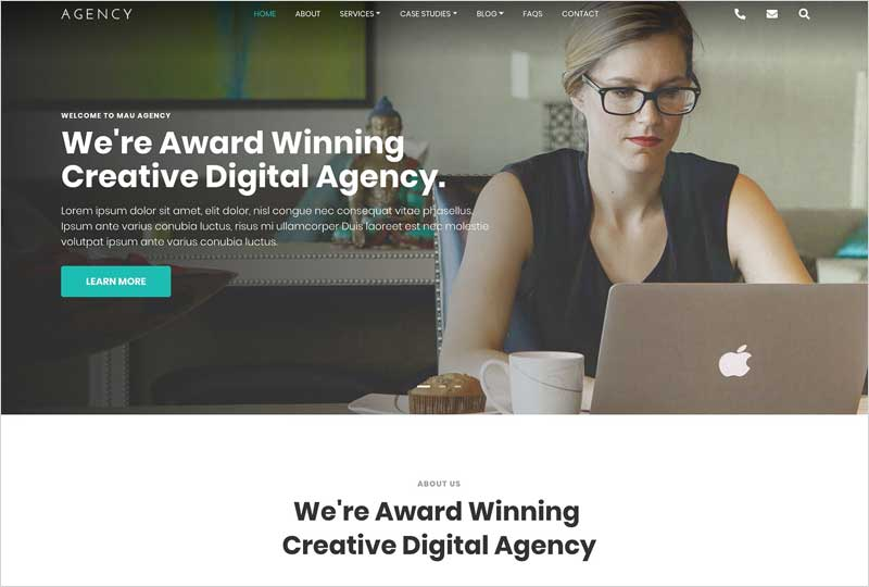Agency-–-Html-Template-for-Agency