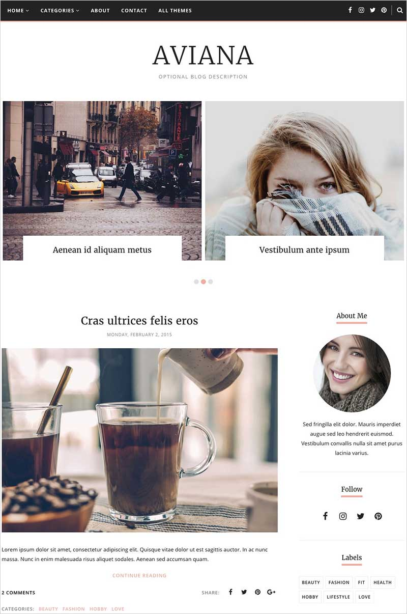 Aviana-Blogger-Template,-Blogger-Theme