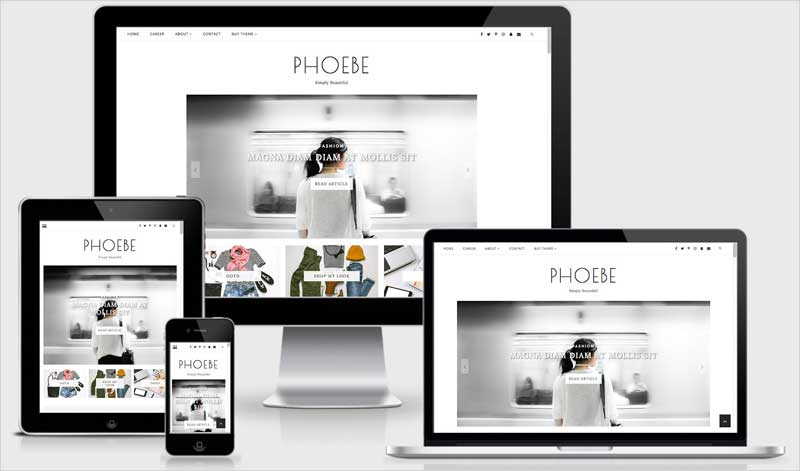 Blogger-Template-Responsive---Phoebe