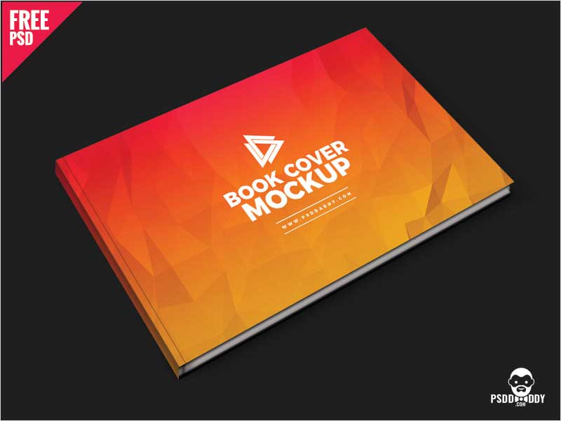 Brochure-Book-Cover-Mockup
