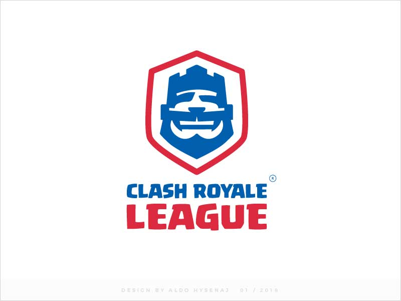 Clash-Royale-League-Logo-Final-Version