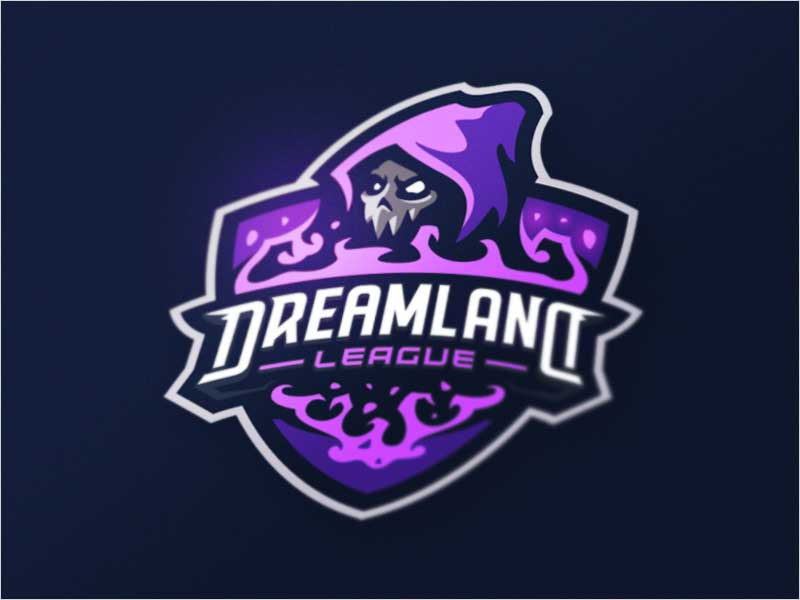 Dreamland-League