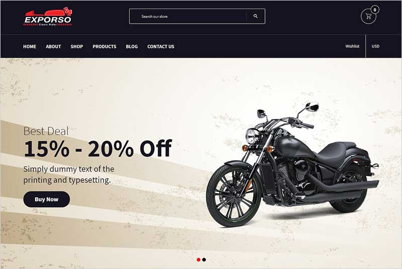 Exporso---Bike-Parts-Html-Template