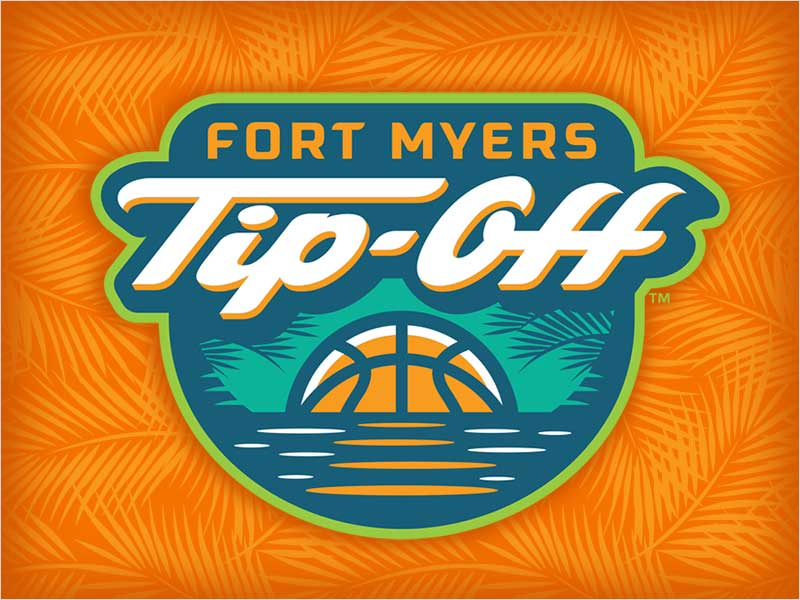 Fort-Myers-Tip-Off
