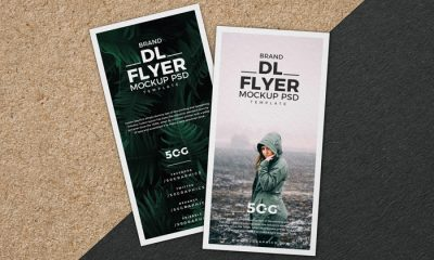 Free-Brand-DL-Flyer-Mockup-PSD-Template-2019