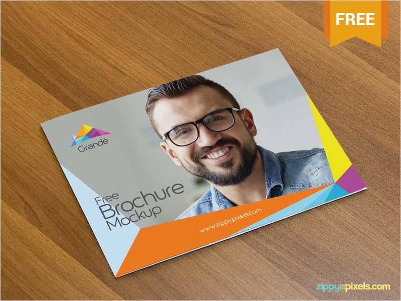 Free-Landscape-Brochure-Mock-Up