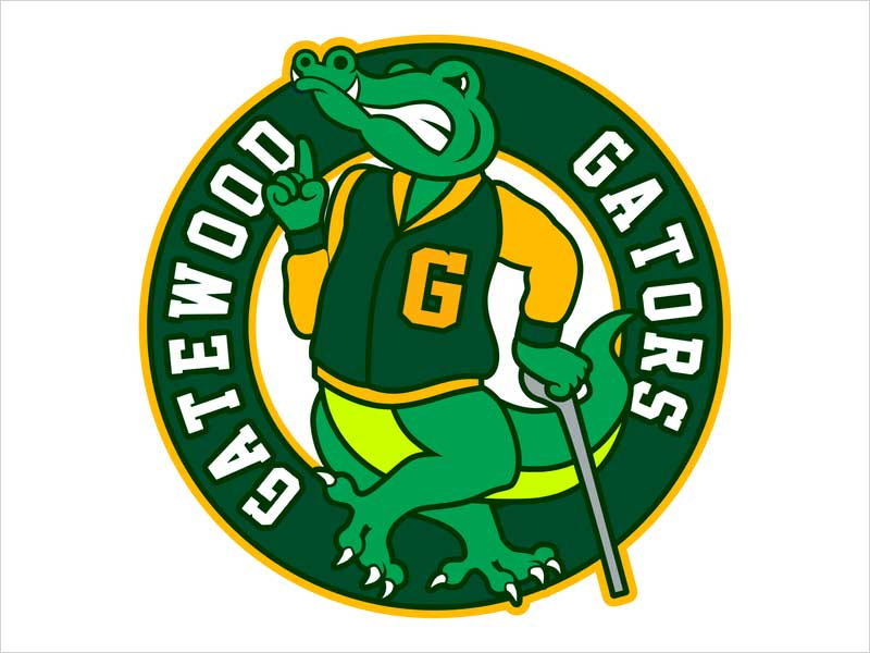Gatewood-Gators-Primary