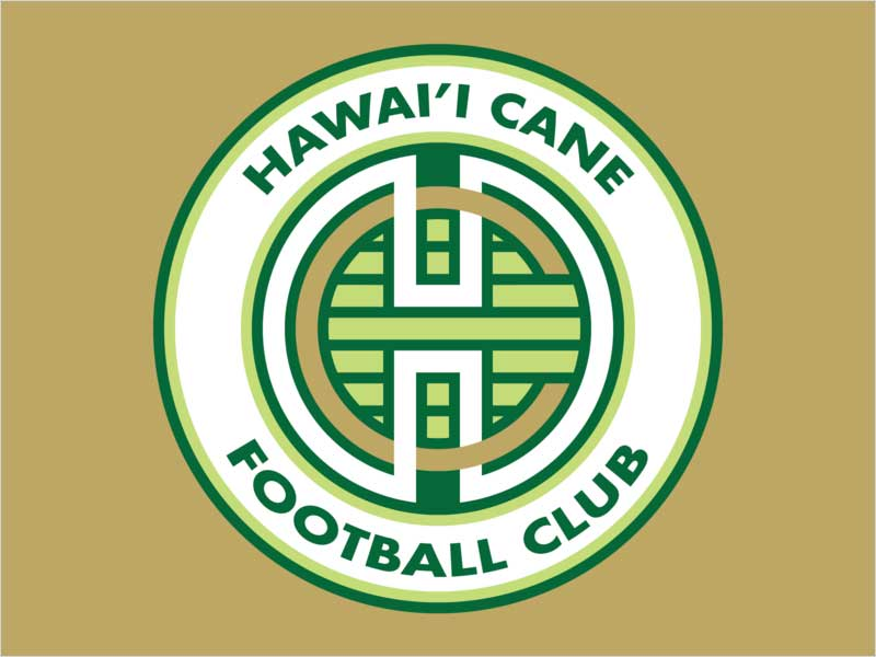 Hawai'i-Cane-Football-Club