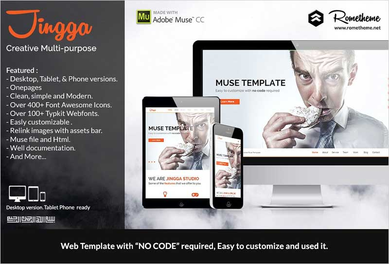 Jingga---Creative-Muse-Template