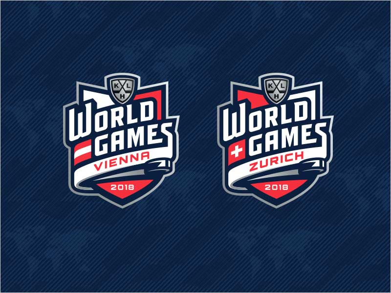 KHL-World-Games