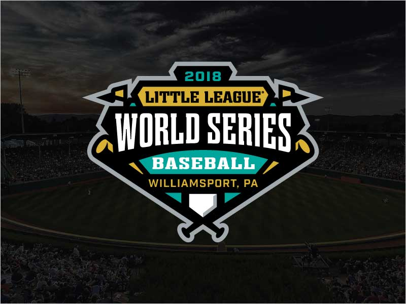 Little-League-World-Series