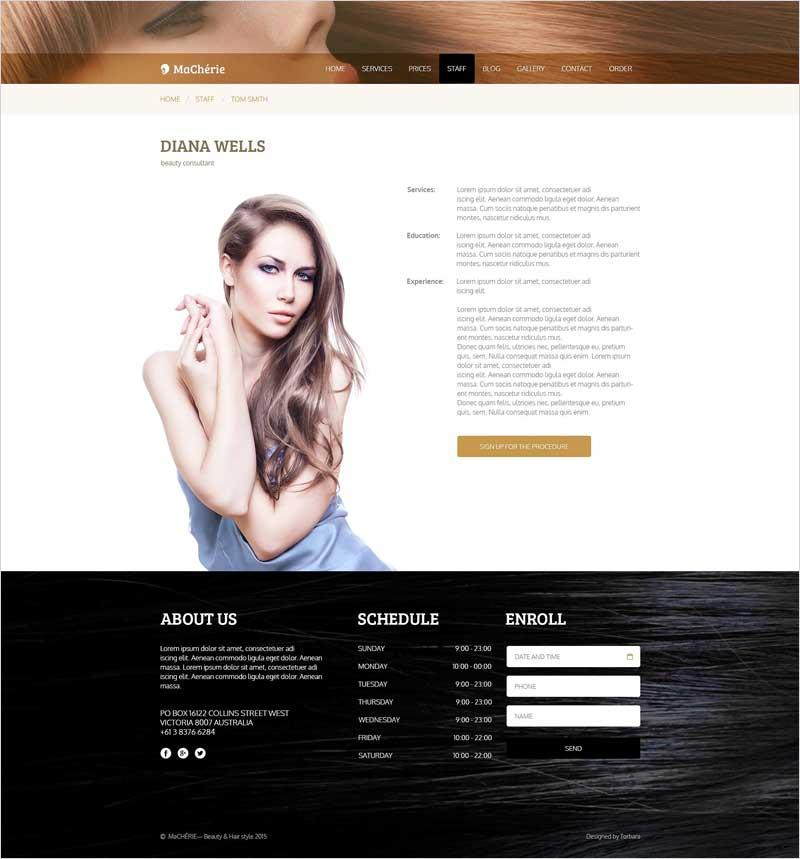MaCherie-—-Wellness-&-Spa-PSD-Theme
