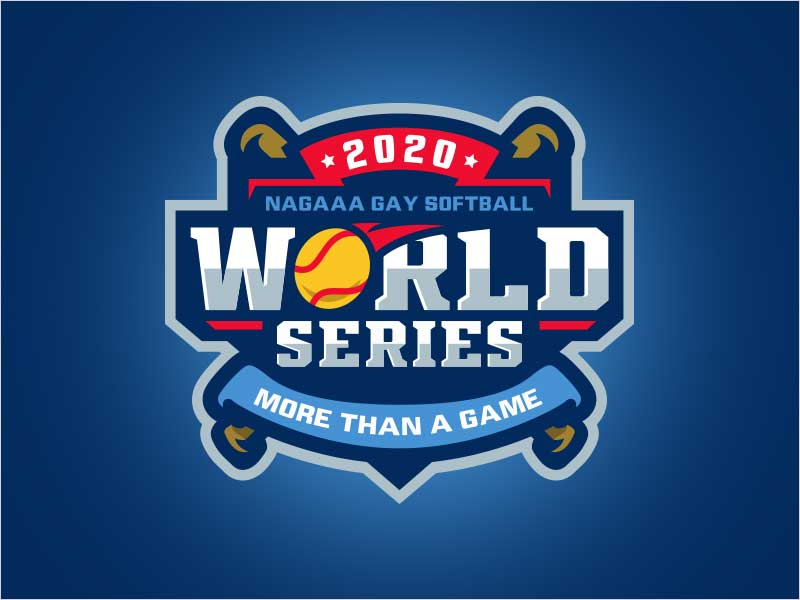 NAGAAA-Softball-World