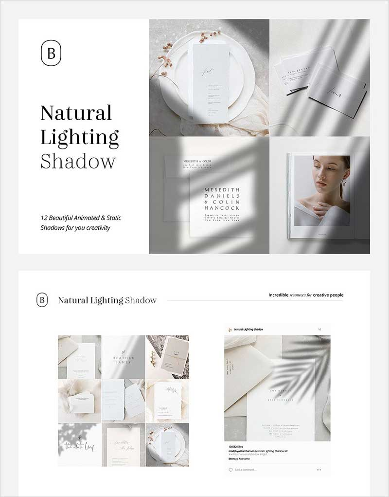 Natural-Lighting-Shadow-Kit