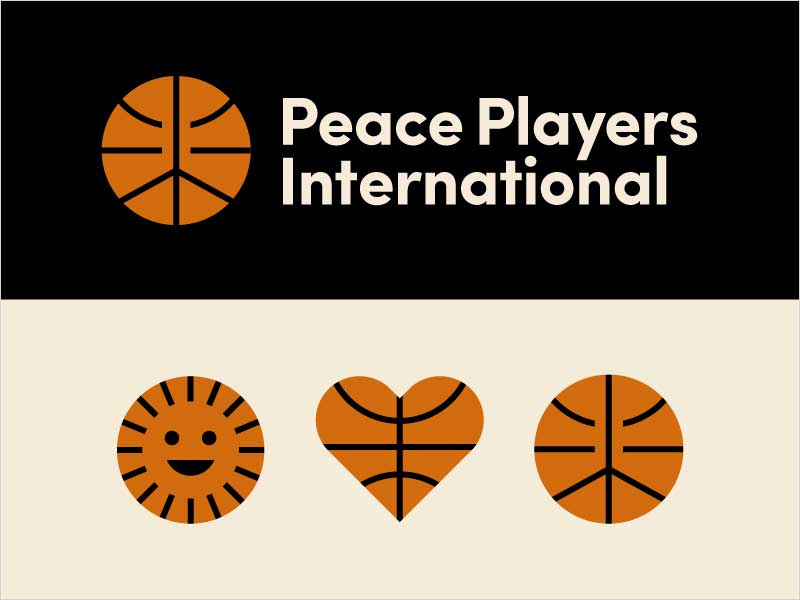 Peace-Players-International