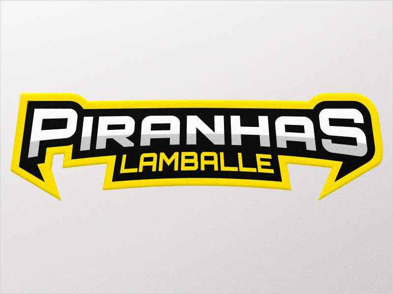 Piranhas---Secondary-logo