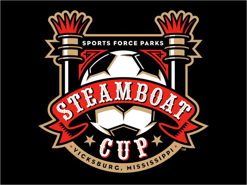 Steamboat-Cup