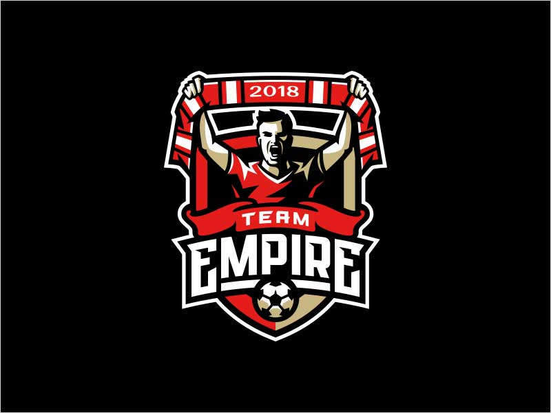 Team-Empire-FIFA