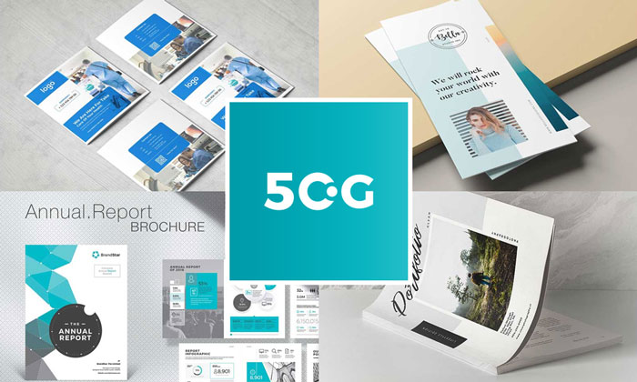 50-Premium-and-Top-notch-Brochure-Templates-for-2019