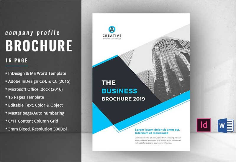 The-Business-Brochure