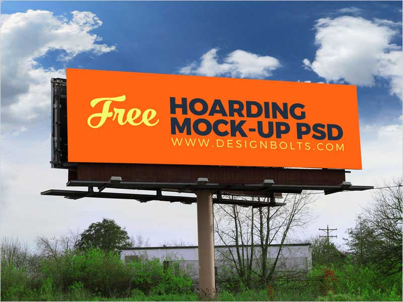2-Free-High-Quality-Outdoor-Advertising-Billboard-PSD-Mockups