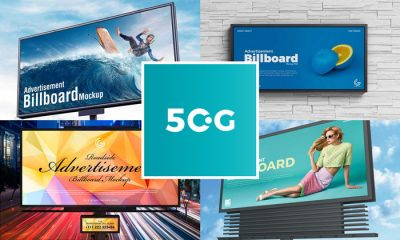 50-Free-Stunning-Advertisement-Billboard-Mockups-For-Presentation